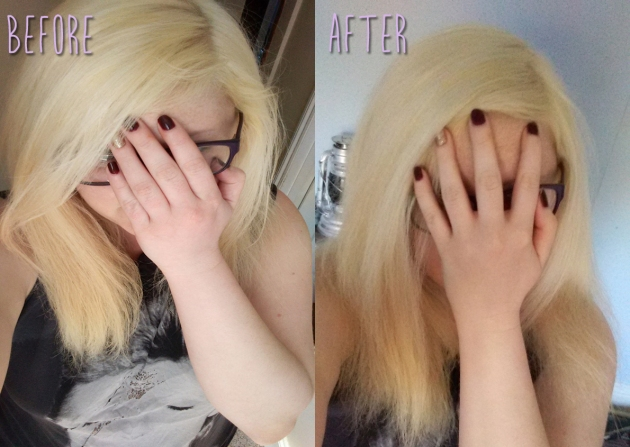 front_before_and_after_manic_panic_toner