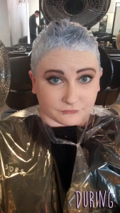 my_journey_to_silver_hair_the_results_scissors_salons_during_lightener