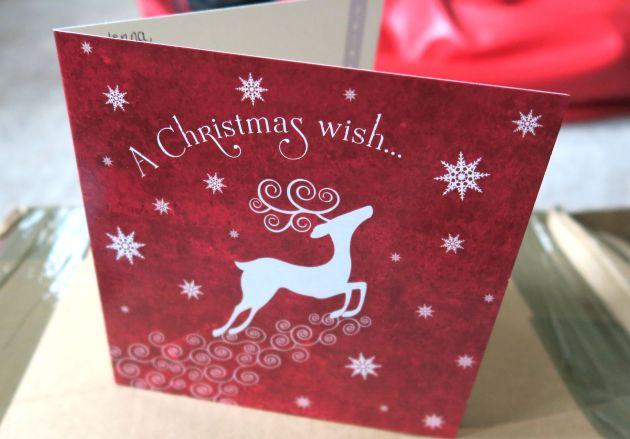 christmas_xmas_card_greetings