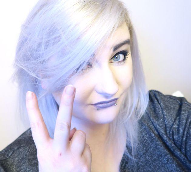 me_jenna_princess_parasox_lilac_hair