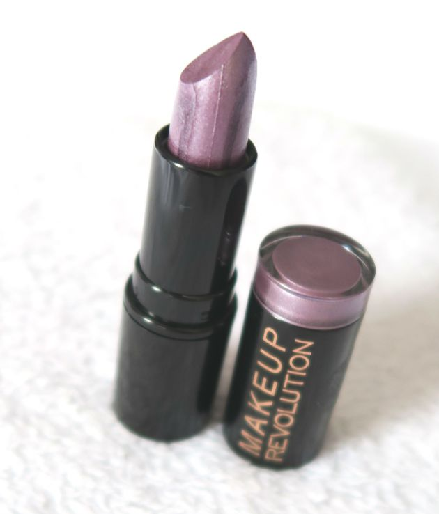 purple_lilac_makeup_revolution_unicorns_unite_lipsticks