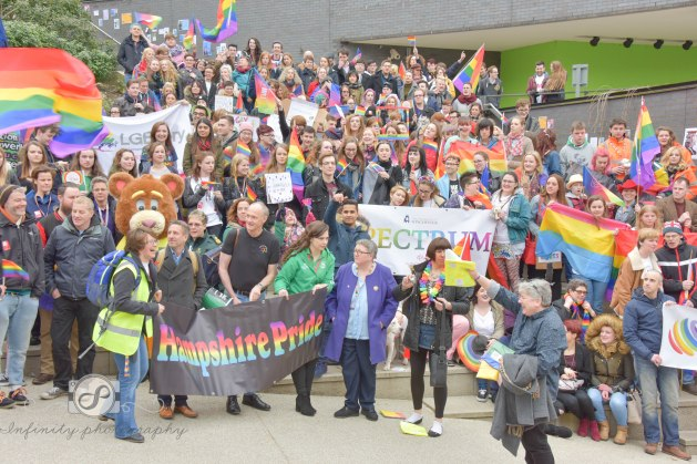 hampshire_pride_equality_march_lgbtq_parade_university_of_winchester